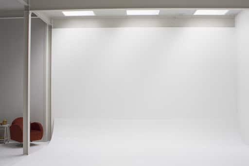 Самодельный экран для проектора