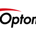 Проекторы-Optoma-логотип