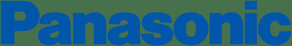 Проекторы Panasonic_logo