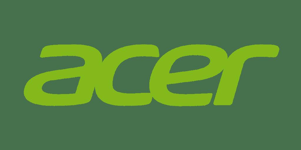 Логотип проекторов Acer